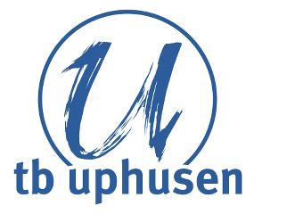 Turnerbund Uphusen von 1912 e.V.
